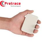 Mini GPS tracker Pretrace tc80 petit portable GPS tracker pour le suivi des personnels