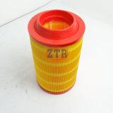 Les pièces automobiles pour filtre à air moteur K Tunland Foton Van1119019001A0