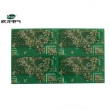 Printed Circuit Board-Immersion Gold (OLDQ-01)
