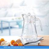 Haut de la qualité de jus de verre tasse définit avec 4 tasses