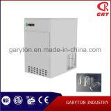 Creatore elettrico 220W (GRT-ZB-20) del ghiaccio dell'acciaio inossidabile di alta efficienza (richiamo)