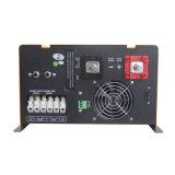 48VCC 220VAC 4000W basse fréquence de convertisseur de puissance hors réseau