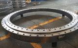 pièces de rechange pour roulement de pivotement de la KATO Crane nk1200, NK800