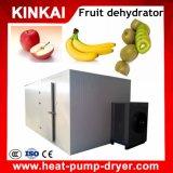 De beste Drogende Apparatuur van het Fruit van de Prijs Professionele/het Industriële Dehydratatietoestel van het Fruit/de Drogere Machine van het Fruit