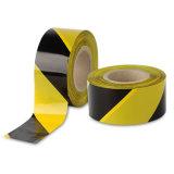 お買い得価格の新型長い耐用年数が付いている警告テープ