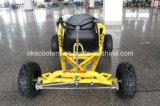 El gas campo a través adulto de EPA 196cc va Kart