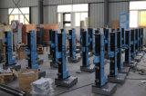 máquina de prueba extensible de tensión del alambre de goma plástico 5kn (WDW-5)