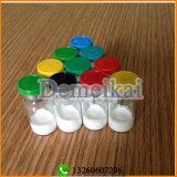 2 мг/Sermorelin флакон роста омолаживающие пептиды подвергнутые сублимационной сушке порошка с гарантией доставки