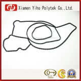 ISO9001 Custom Auto Rubber Washer Seal / Hydraulic Seal