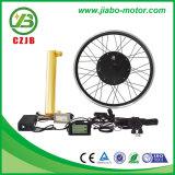 Kit elettrico della rotella di conversione della bicicletta della bici elettrica di Czjb 48V 1000W