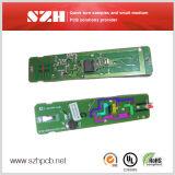 Shenzhen PCB personalizada do conjunto do circuito de placas de circuito eletrônico PCBA