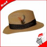 Sombrero de paja de papel, Sombrero de Panamá, Sombrero de hombre