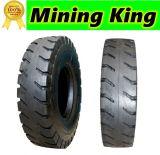 12.00-20 11.00-20 E4 pneu de camion minier
