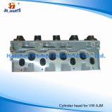 Testata di cilindro dei ricambi auto per Volkswagon/Audi Ajm Aaz/Ahy/Abl 038103351d