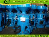 販売! ! ! 低価格の米製造所機械