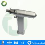 Collegamento di trivello chirurgico di Canulate Nm1-2001