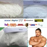 Base steroide iniettabile dell'acqua di Winny Stanzol Winstrol 50mg/Ml