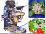 250kg/H 식물성 고기 완자 어육 완자 가공 기계
