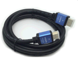 LG Samsung TV /1.4 1080Pのための4k*2k HDMIケーブル