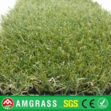 Cama Rolls China e Artificial Grass para Decoration