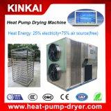 Landwirtschafts-Maschinerie-Nahrungsmittel-/Wurst-Trockner-/Industrial-Dehydratisierung-Maschine
