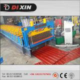 機械を作る鉄の屋根ふきシート