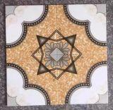 De ceramische Tegels van de Vloer van de Muur van Galzed Inkjet