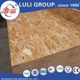 Высокое качество экранных заставок для мебели от Luli группы