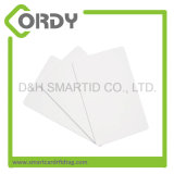 Klassische 1K MF1 ICS50 Chipkarte-Vorlage der Nähe-Karten-MIFARE von NXP