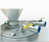Hot Salts Sausage Filling/Stuffing Machine for Meat Processing Machine
