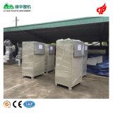 Bonne qualité Cabinet de contrôle électrique de 10 sections
