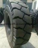Sesgo de la marca de piedra rojiza y radial en la carretera de neumáticos, llantas OTR (E3/L3, E3E, 20.5-25/20.5R25, 23.5-25/23,5R25, 26.5-25/26,5R25, 29.5-25/29.5R25).