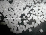 ABS Maagdelijke/Gerecycleerde Korrel (Alkyl Benzo Sulfonaat)