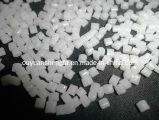 L'ABS Virgin/granule recyclés (alkyl Benzo Sulfonate)