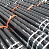 Tubo d'acciaio senza giunte nel fornitore della Cina