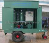 변압기 기름 정화 기계 (ZY-100)