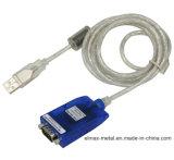 USB haute vitesse pour câble de convertisseur série RS-485/422