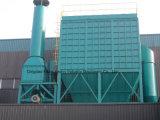 Industrie-Staub-Sammelsystem-Rauch-Sammelsystem für Ofen