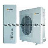 Daishiba Luxus Luftquelle Wärmepumpe Split-System