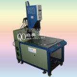 Machine de soudage par ultrasons pour le plastique
