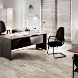 Hölzernes Tiles Matt Surface Rustic Flooring mit Cheap Price