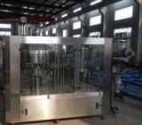 Промышленная автоматическая машина завалки чая и сока льда