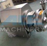 Pompa centrifuga del commestibile di Ss304/Ss316L (ACE-B-X9)