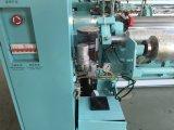 機械装置を編むHihgの速度のTsudakomaのZax 9100cottonの空気ジェット機の織機