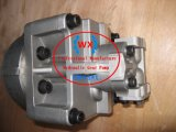 Fabrik! Soem-hydraulische Zahnradpumpe 705-52-40160 für Planierraupe D155ax-5