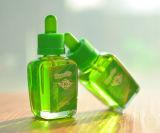 Vaporizer E-Flüssigkeit, mehr als 1000 Aromen E-Flüssigkeit bescheinigt durch Tpd FDA UPS MSDS ISO9001