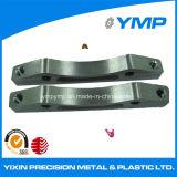 Parte de la máquina CNC baratos con alta precisión de China