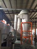 Mono tipo cabina automatica di Cylcone della pittura della polvere