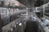 Máquina de embotellado cosmética automática del líquido viscoso del champú