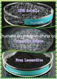 X ácido Humic elevado de Humate do potássio de Humate